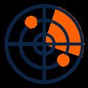 Quản Trị Website Cơ Bản