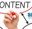 Định Nghĩa SEO Content, Phương Pháp SEO Content Hiệu Quả